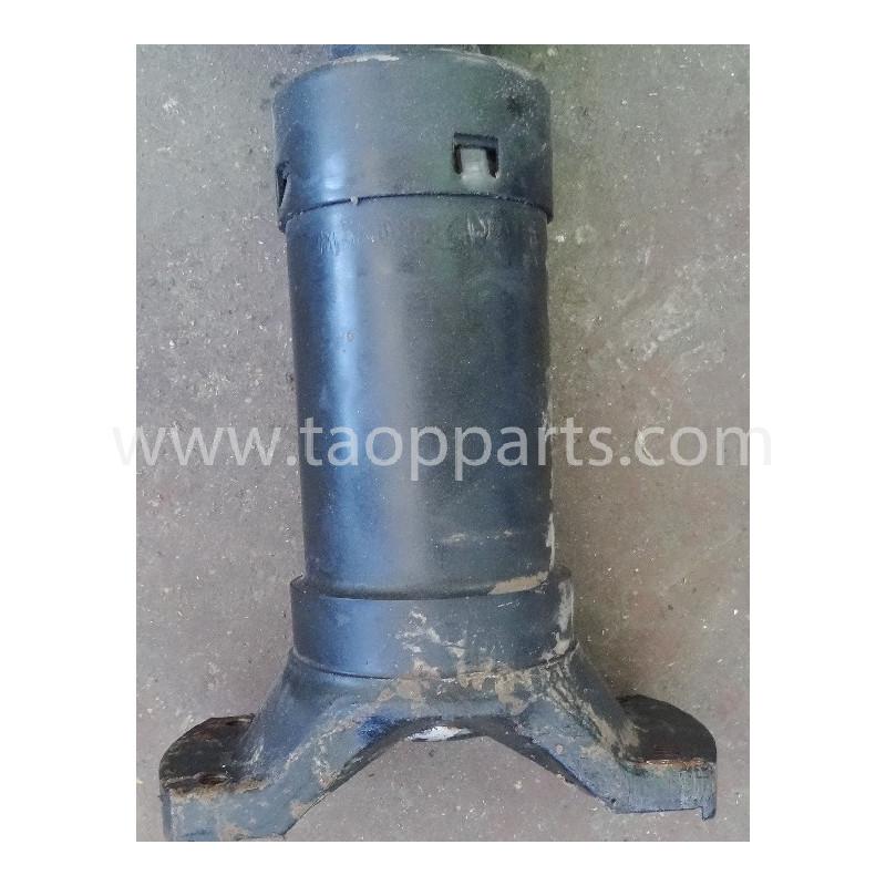 Komatsu Cardan shaft 425-20-24650 for WA500-3H · (SKU: 50987)