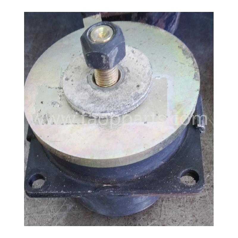 Sinemblock [usagé|usagée] 425-54-23130 pour Chargeuse sur pneus Komatsu · (SKU: 50989)