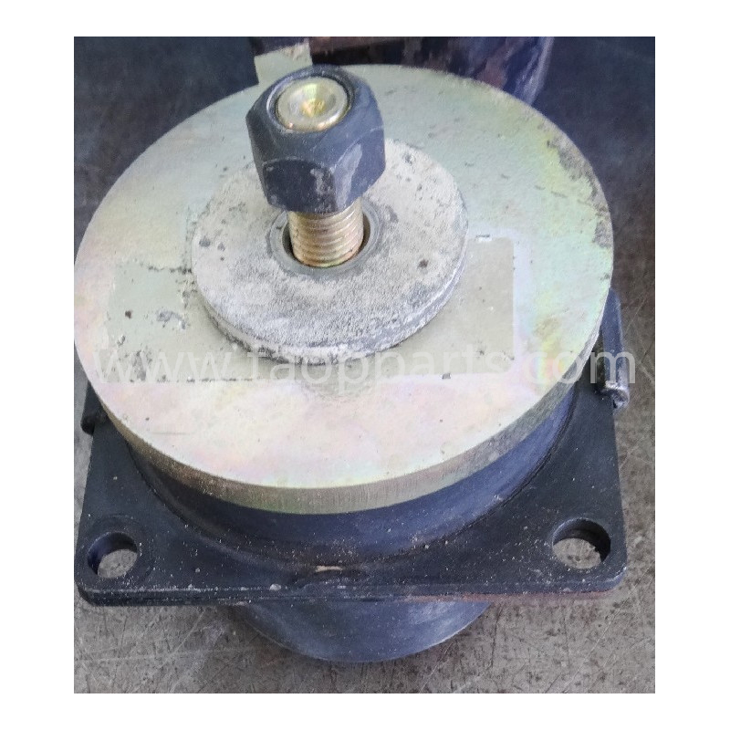 Sinemblock usado 425-54-23130 para Pala cargadora de neumáticos Komatsu · (SKU: 50989)