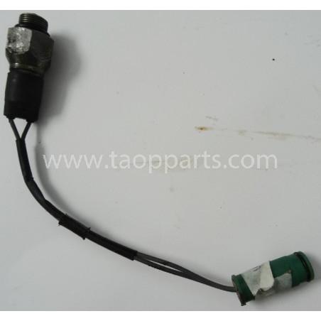 Sensor Komatsu 421-06-11982 para WA600-1 · (SKU: 50874)