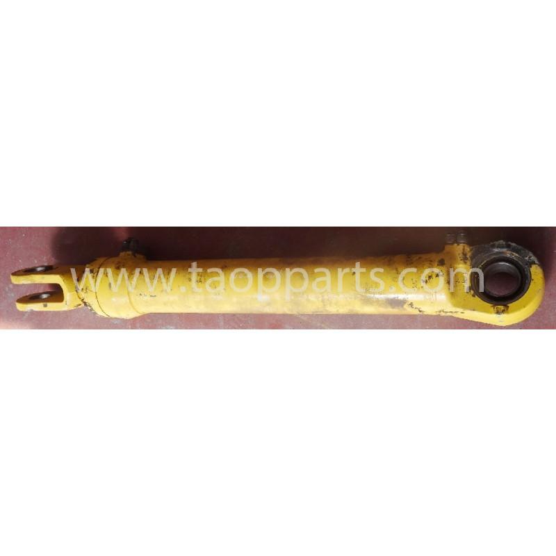 Volvo Steering cylinder 11107516 for L120E · (SKU: 4753)