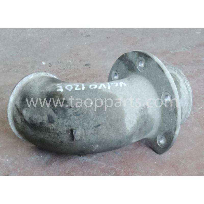 Volvo Pipes 11173524 for L120E · (SKU: 51037)
