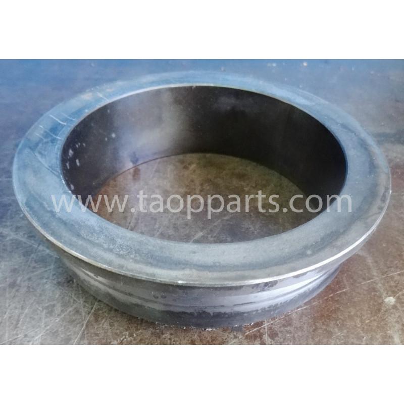 Bague Komatsu 425-46-11230 pour Chargeuse sur pneus WA500-3H · (SKU: 51050)
