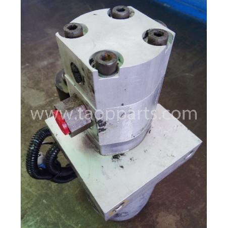 Komatsu Pump 419-N24-H570 for WA380-3 · (SKU: 1868)