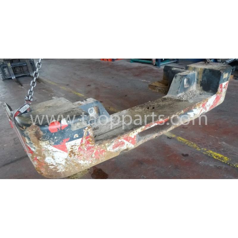 Contragreutate Komatsu 425-46-35112 pentru WA500-6 · (SKU: 51107)