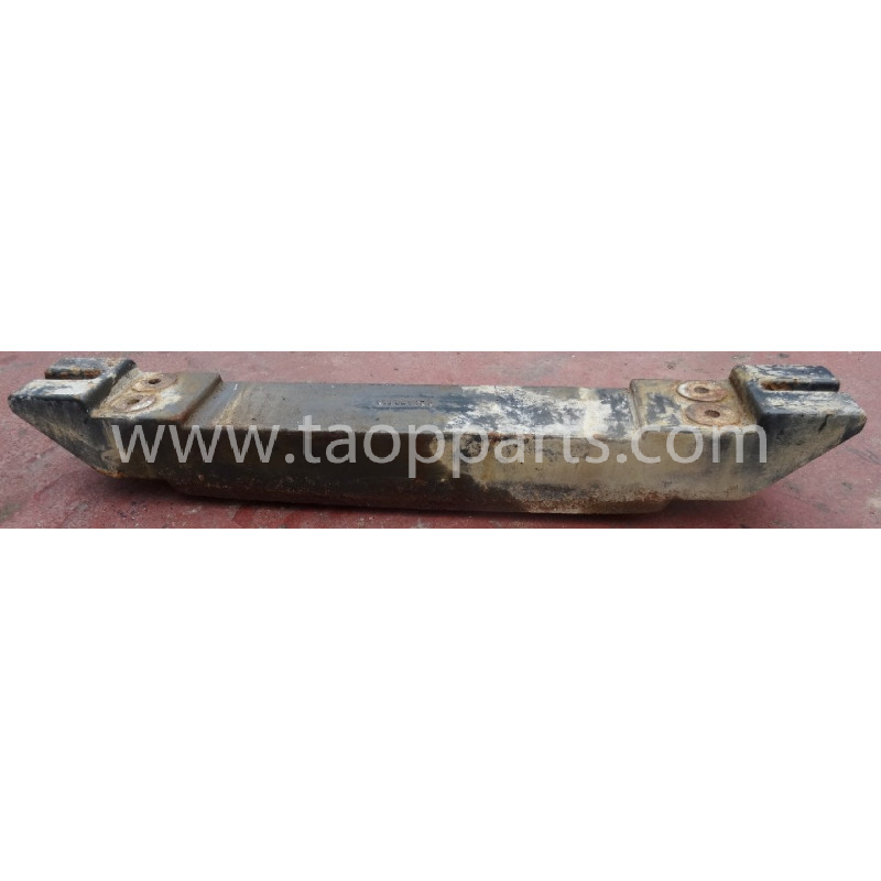 Contrepoids Komatsu 425-975-3112 pour WA500-6 · (SKU: 51108)