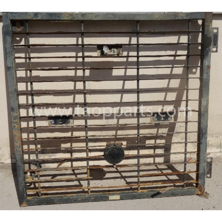 used Net 425-54-31341 for...