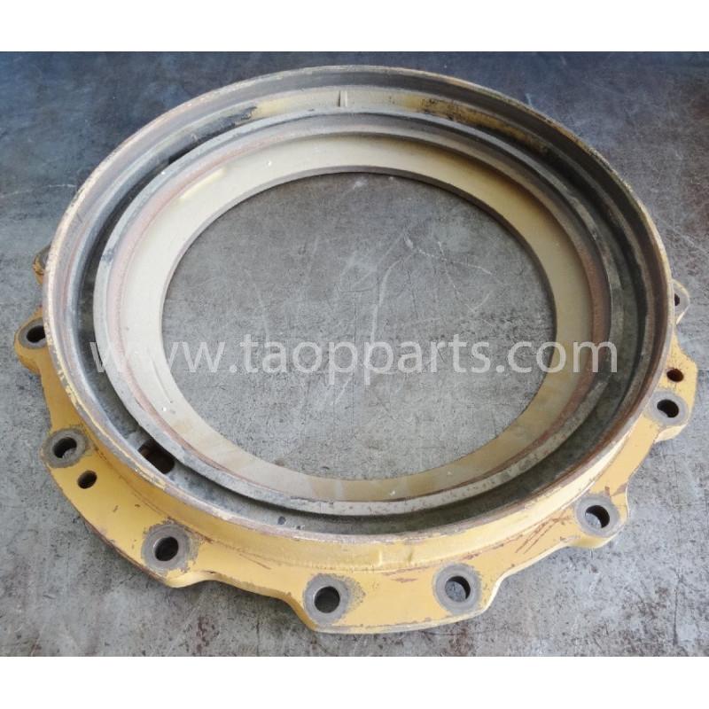 Piston usado 425-33-11221 para Pala cargadora de neumáticos Komatsu · (SKU: 51121)