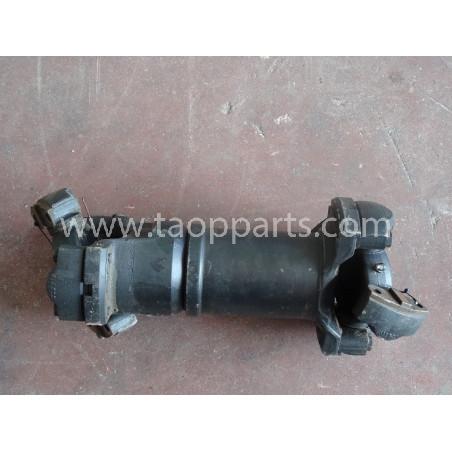 Cardan shaft Komatsu 425-20-34140 pour WA500-6 · (SKU: 51129)