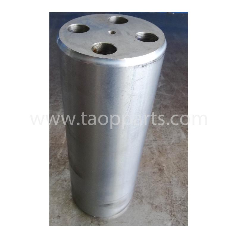 Komatsu Pin 425-46-31220 for WA500-6 · (SKU: 51132)