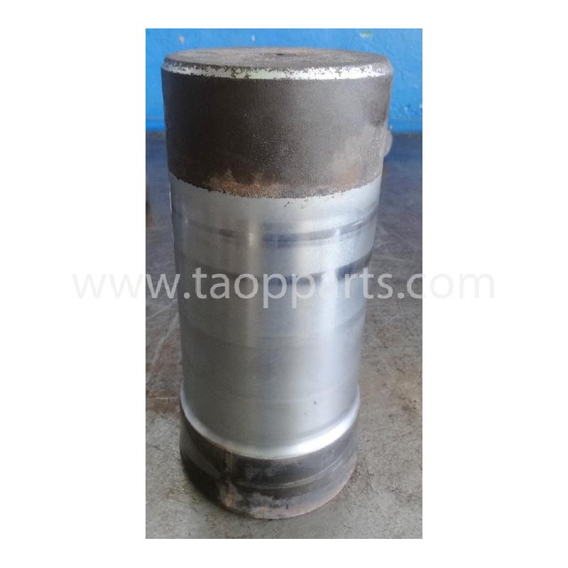 Komatsu Pin 425-46-31250 for WA500-6 · (SKU: 51134)