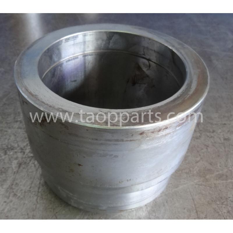 Bague Komatsu 425-46-11431 pour WA500-6 · (SKU: 51136)