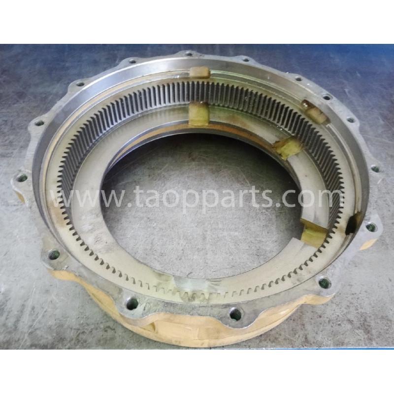 Boitier 421-33-21230 pour Chargeuse sur pneus Komatsu WA470-3 ACTIVE PLUS · (SKU: 3319)