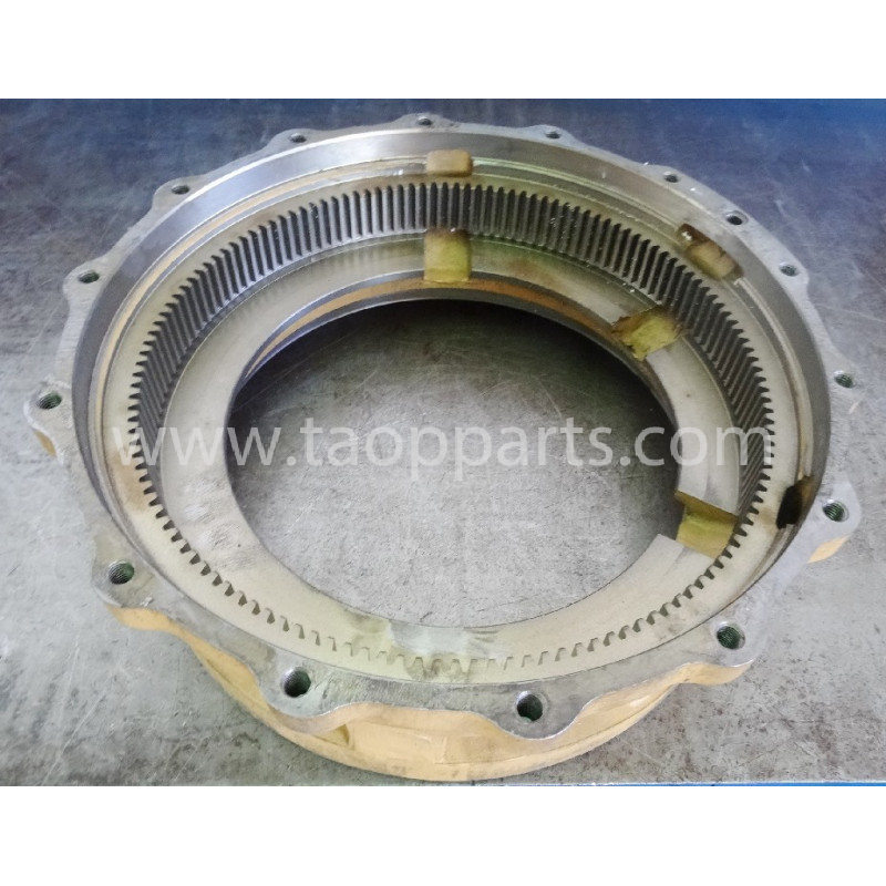Komatsu housing 421-33-21230 for WA470-3 ACTIVE PLUS · (SKU: 3319)