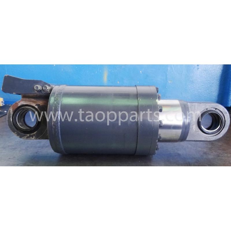 Vérin de suspension Komatsu 56B-50-14002 pour HM400-1 · (SKU: 51144)