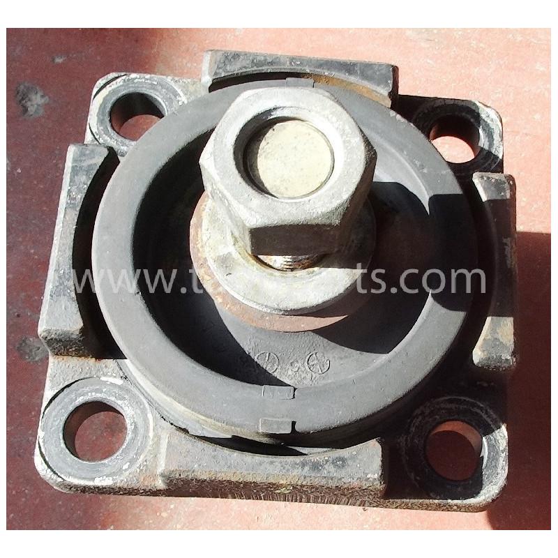 Sinemblock Komatsu 421-54-22862 pour Chargeuse sur pneus WA380-5 · (SKU: 51153)