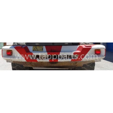 Contrepoids Volvo 11177804 pour L150E · (SKU: 51160)