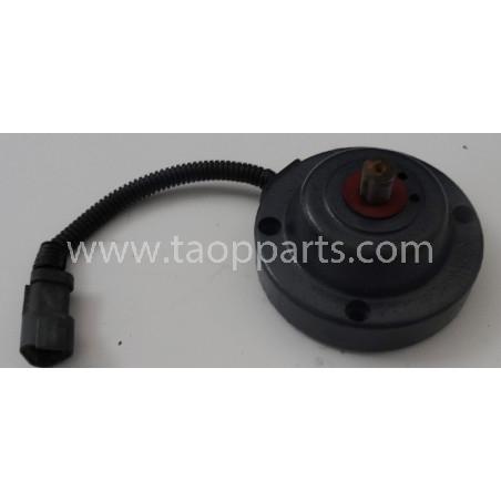 Komatsu Sensor 7861-93-8100 for WA470-5 · (SKU: 2155)