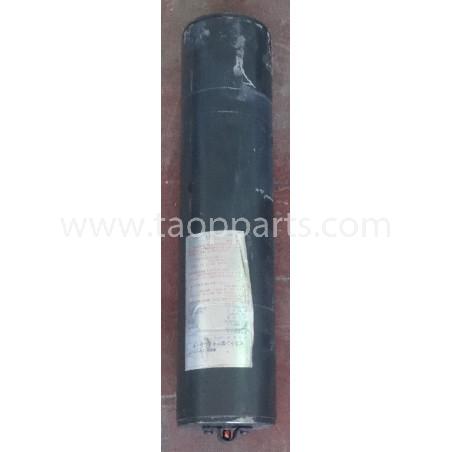 Accumulateur Komatsu 721-32-08190 pour WA380-5 · (SKU: 50734)