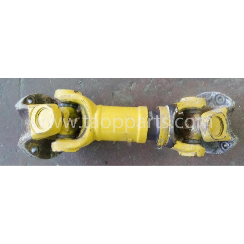 Cardan shaft Volvo 11410847 pour L110E · (SKU: 5536)