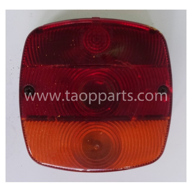 Volvo Lens 11039553 for L120E · (SKU: 51189)