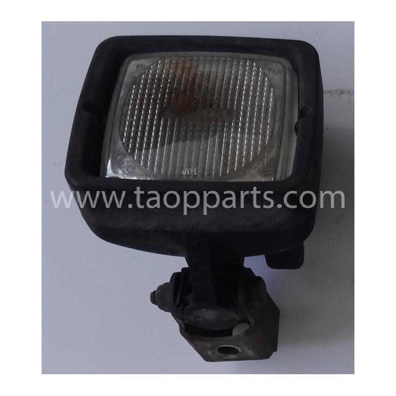 Volvo Work lamp 11039846 for L120E · (SKU: 51190)