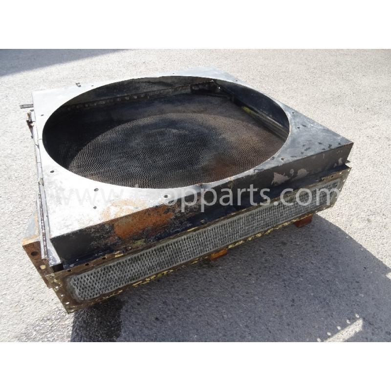 Radiator Komatsu 426-03-11122 pentru WA600-1 · (SKU: 51194)