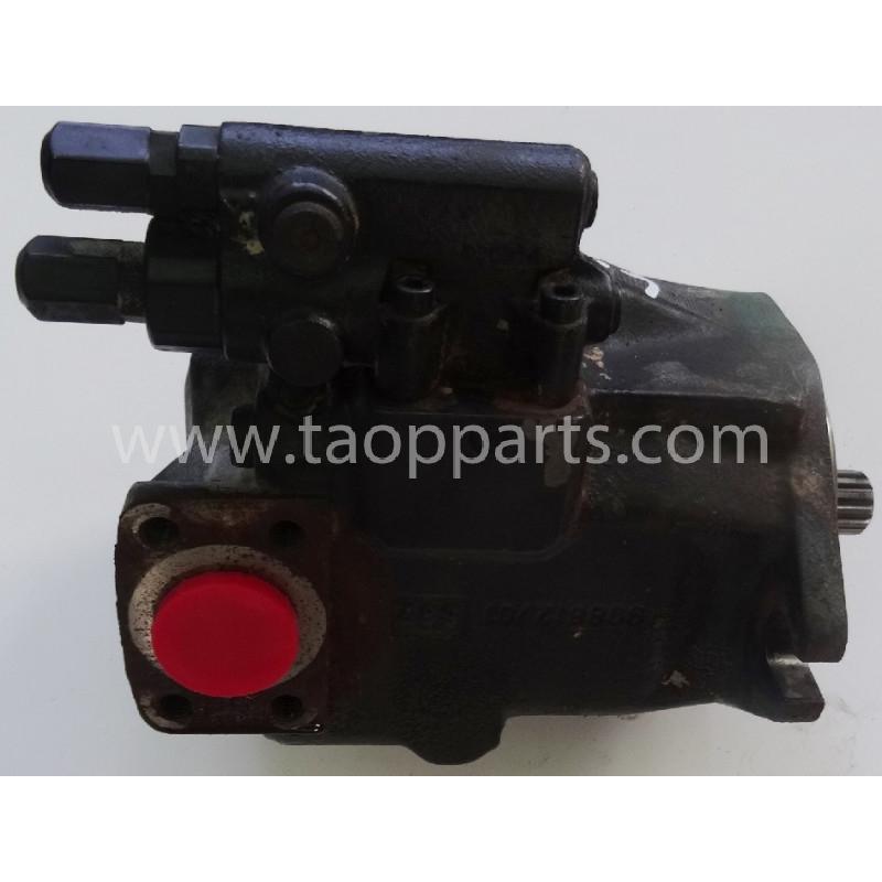Pompe Volvo 11172358 pour L110E · (SKU: 5524)