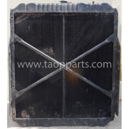 Radiateur Komatsu 423-02-31212 pour WA380-5 · (SKU: 50766)