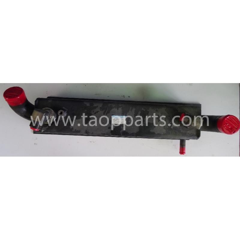 Racitor convertizor Komatsu 423-16-31161 pentru WA380-5 · (SKU: 50741)