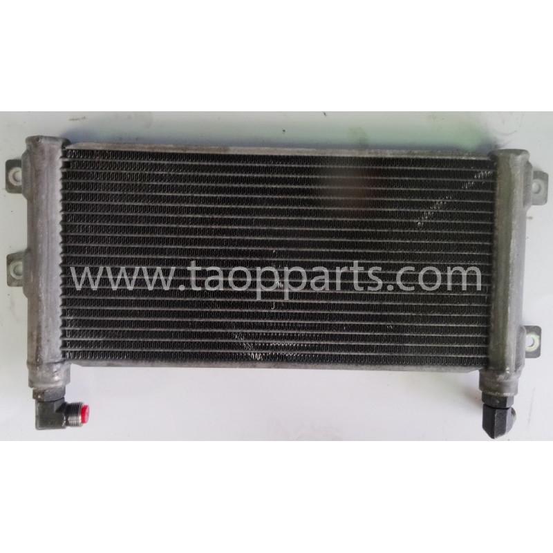 Komatsu Hydraulic oil Cooler 423-03-31321 for WA380-5 · (SKU: 50742)
