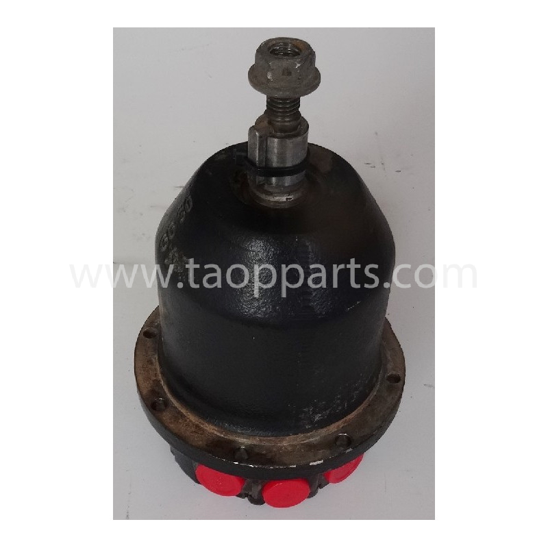 Volvo Hydraulic engine 11116529 for A40D · (SKU: 51204)