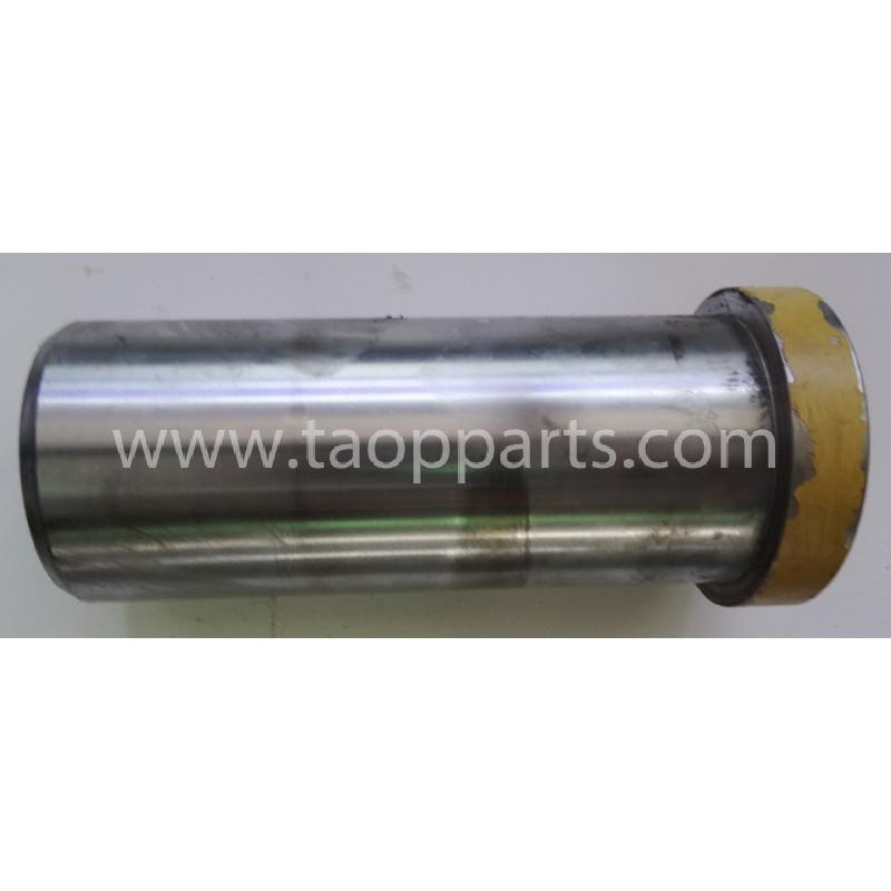 Bulon usado 424-46-11182 para Pala cargadora de neumáticos Komatsu · (SKU: 51174)