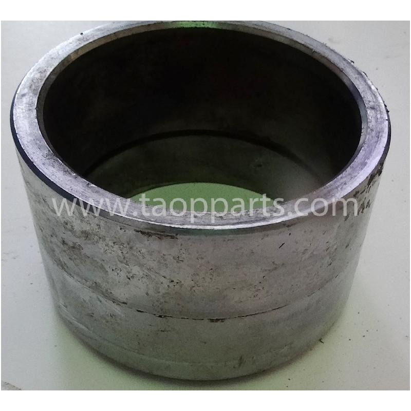 Casquillo Komatsu 421-46-11730 de Pala cargadora de neumáticos WA470-6 · (SKU: 51212)