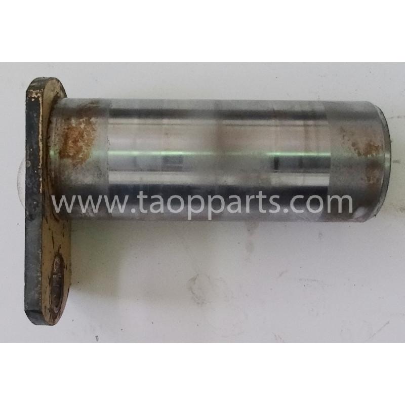 Komatsu Pin 421-46-11462 for WA470-6 · (SKU: 51214)