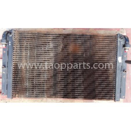 Racitor convertizor Komatsu 425-03-21910 pentru WA500-3H · (SKU: 4925)