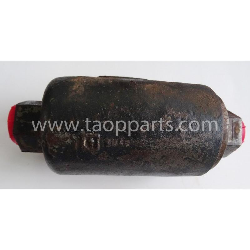 Filtres Komatsu 421-43-22571 pour WA500-6 · (SKU: 51225)