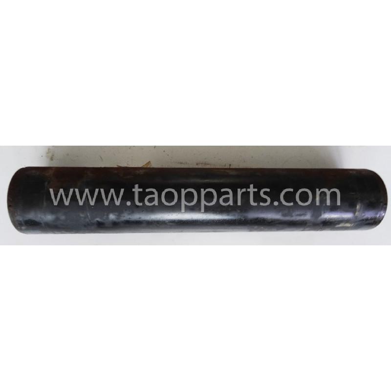 Acumulador usado Komatsu 721-32-10680 para WA500-6 · (SKU: 51227)
