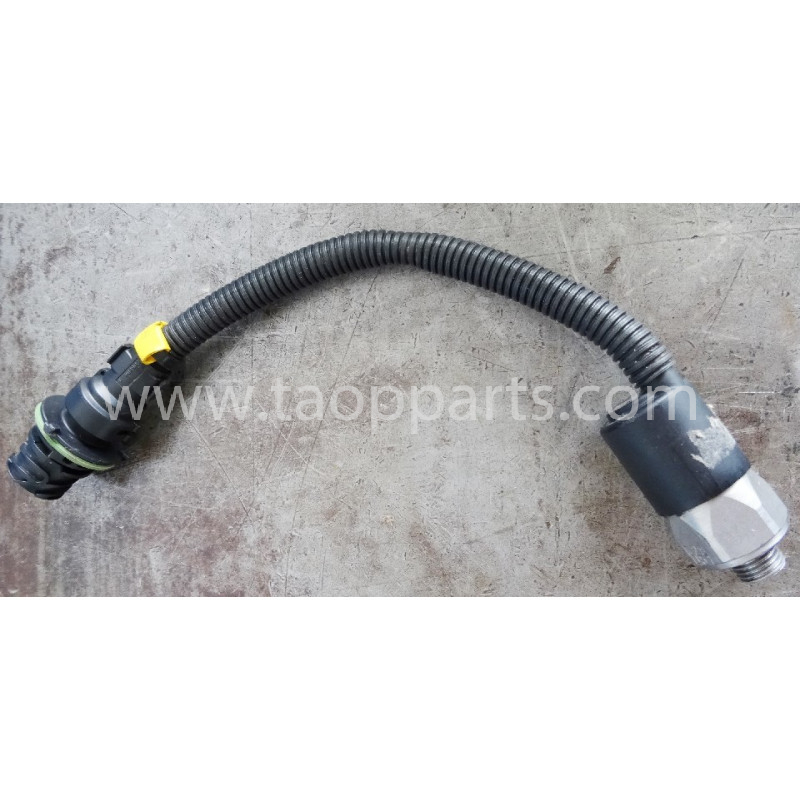 Sensor Volvo 11039580 para L120E · (SKU: 51241)