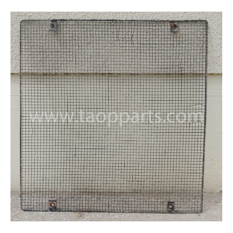 Volvo Net 11175956 for L110E · (SKU: 51251)