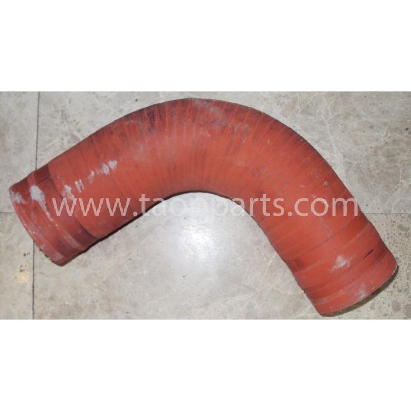 Komatsu Pipe 6156-11-4430 for WA470-5 · (SKU: 2378)