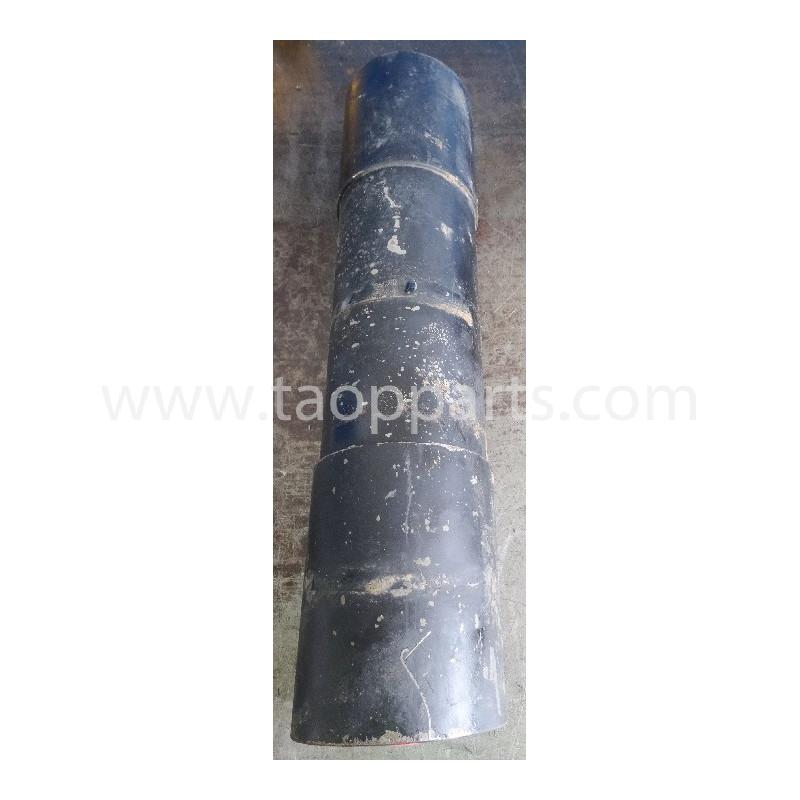Accumulateur Komatsu 208-60-13110 pour WA600-1 · (SKU: 51282)