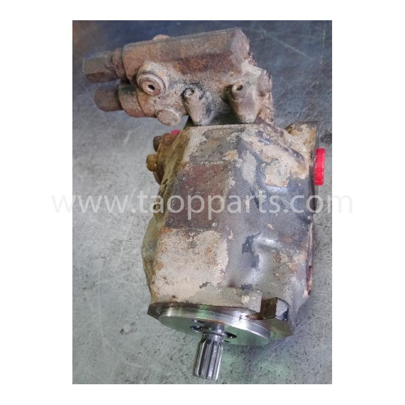 Bomba Volvo 11707966 para A40D · (SKU: 5031)