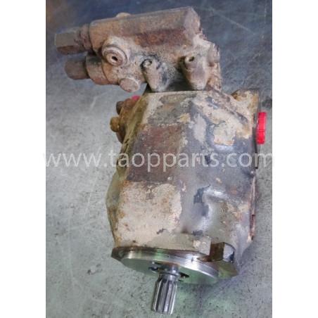 Pompe Volvo 11707966 pour A40D · (SKU: 5031)