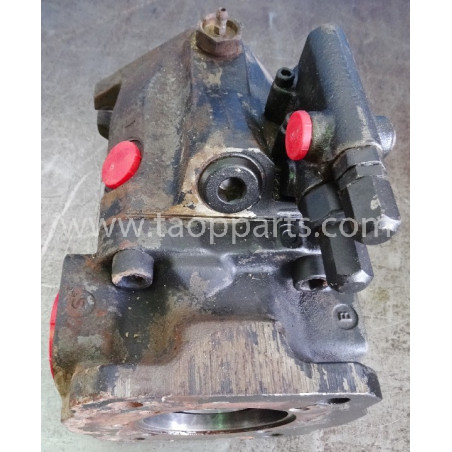 Volvo Pump 11713293 for A40D · (SKU: 5030)