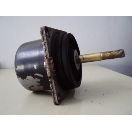 Sinemblock Komatsu 20Y-54-39880 para PC450-6 ACTIVE PLUS · (SKU: 586)