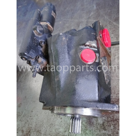 Pompe Volvo 11708991 pour A40D · (SKU: 5029)