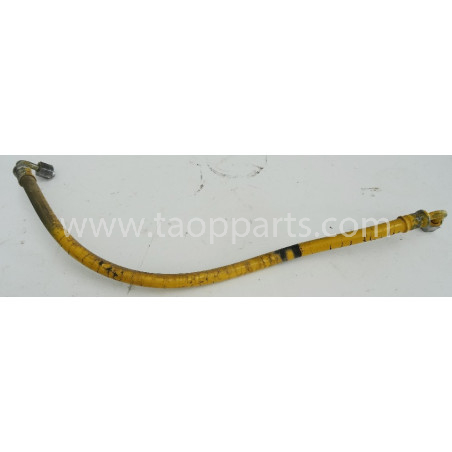 Komatsu Pipe 207-979-K730 for PC340-6 · (SKU: 769)