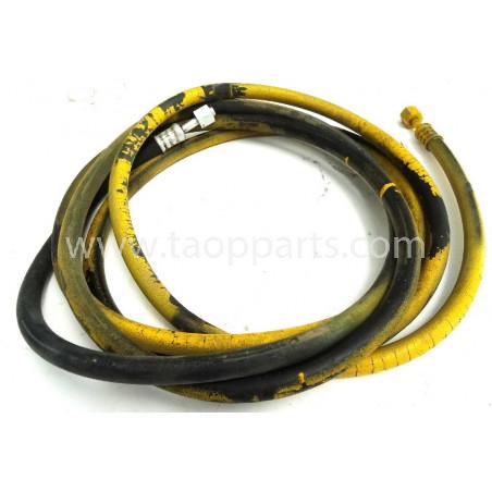Komatsu Pipe 207-979-K740 for PC340-6 · (SKU: 770)