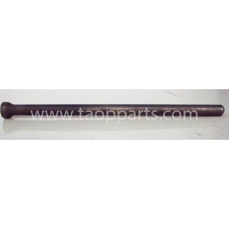 Empujador Komatsu 6210-41-3120 para WA500-3 · (SKU: 621)